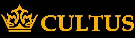 Cultus International GmbH - Kosmetik Lohnherstellung